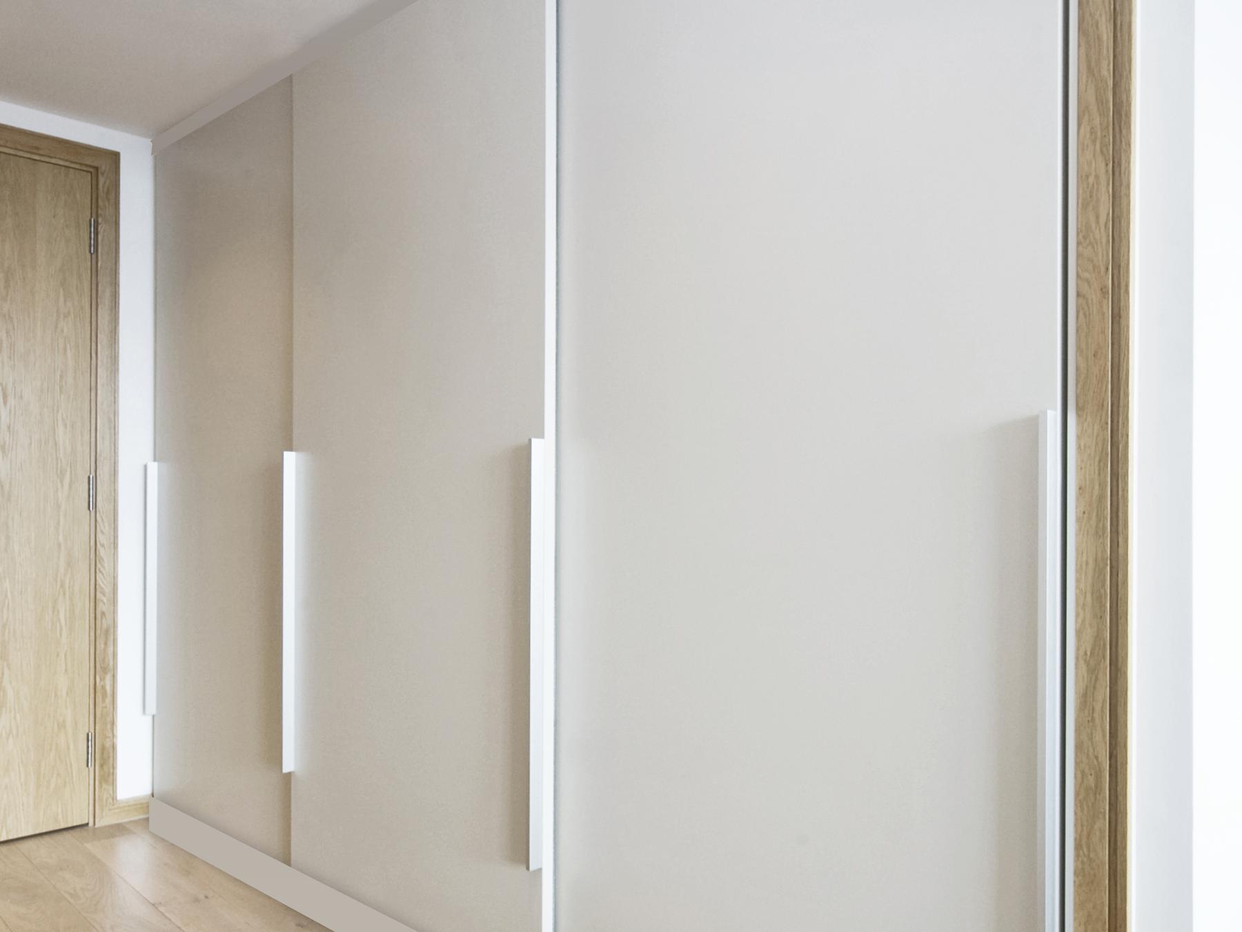 inspiration bedroom wardrobe doors gallery wardrobes sliding designs